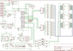 nixie_clock_schematic