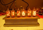 nixie_result