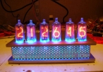 nixie_result_blue