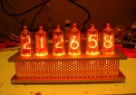 nixie_result_orange