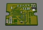 rctel_main_pcb_car_3v3_back