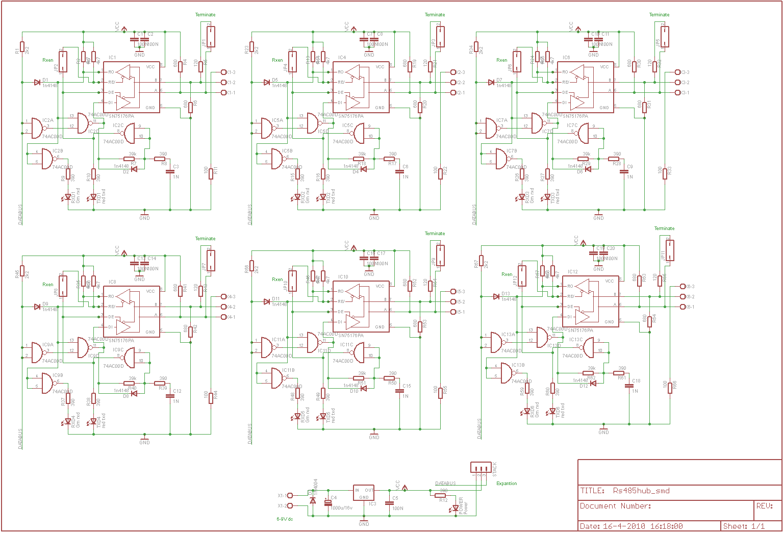 Wiring Diagram For Rs485 Hub Free You Rs 485 2 Wire Ftdi Usb Serial Cable Diy Pinout Connection