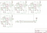 rs485hub_schematic