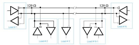 EvertDekker com » PZEM-016 Energy Monitor » Page: 1