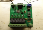 outsidecontroller_pcb