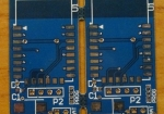 Bare Pcb Front